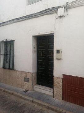 Casa en venta en Almonte, Huelva, Calle Martin Villa, 72.500 €, 2 habitaciones, 1 baño, 168 m2