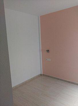 Piso en venta en Piso en Totana, Murcia, 72.200 €, 3 habitaciones, 2 baños, 92 m2