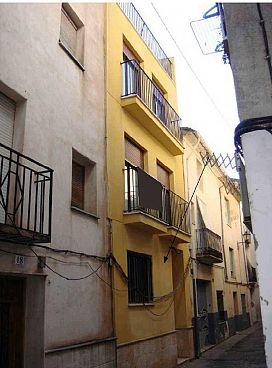 Piso en venta en Estacio Nord, Cocentaina, Alicante, Calle Sagrada Familia, 51.500 €, 1 habitación, 1 baño, 98 m2