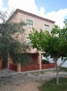 Piso en venta en Piso en El Perelló, Tarragona, 77.000 €, 3 habitaciones, 1 baño, 67 m2