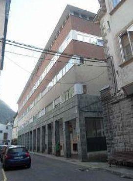 Local en venta en Canfranc, Canfranc, Huesca, Calle la Jacetania, 37.000 €, 136 m2