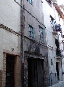Casa en venta en Casa en Berga, Barcelona, 35.100 €, 1 habitación, 105 m2