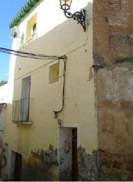 Casa en venta en Casa en Peralta, Navarra, 23.000 €, 156 m2