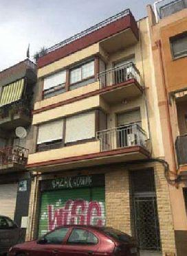 Local en venta en Local en El Vendrell, Tarragona, 64.800 €, 102 m2