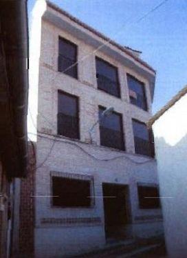 Piso en venta en Piso en Casarrubios del Monte, Toledo, 65.000 €, 1 habitación, 1 baño, 135 m2