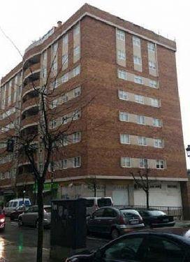 Local en venta en Local en Vigo, Pontevedra, 146.000 €, 231 m2