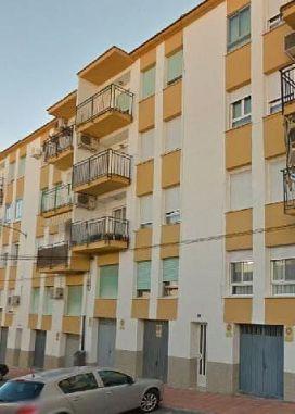 Piso en venta en Onil, Onil, Alicante, Calle Sierra Mariola, 28.000 €, 3 habitaciones, 1 baño, 83 m2