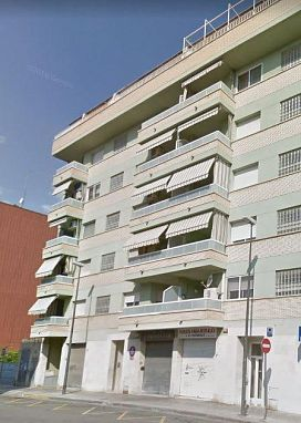 Local en venta en Local en Reus, Tarragona, 83.000 €, 102 m2