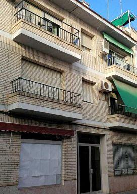 Piso en venta en Palma del Río, Córdoba, Calle Nueva, 61.000 €, 3 habitaciones, 1 baño, 136 m2