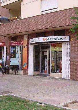 Local en venta en Local en Murcia, Murcia, 62.300 €, 59 m2