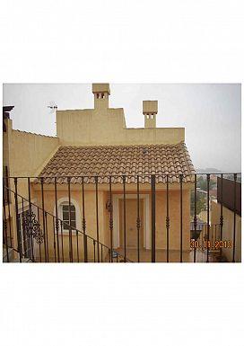 Casa en venta en Pedanía de Sangonera la Seca, Murcia, Murcia, Calle Madreselva, 190.000 €, 139 m2