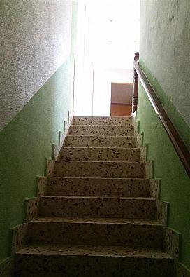 Piso en venta en Piso en Villarrobledo, Albacete, 25.400 €, 2 habitaciones, 1 baño, 99 m2