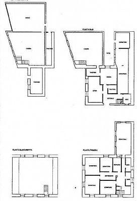 Suelo en venta en Suelo en Errezil, Guipúzcoa, 215.500 €, 1784 m2