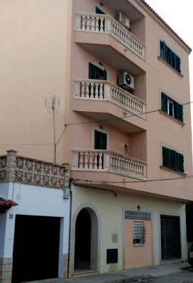 Piso en venta en Felanitx, Baleares, Calle Des Llebeig, 148.000 €, 4 habitaciones, 4 baños, 166 m2