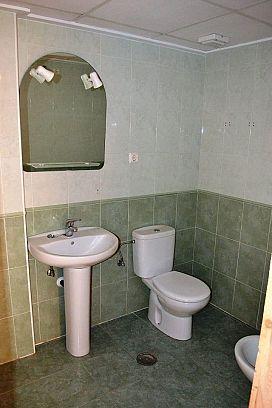 Piso en venta en Piso en los Alcázares, Murcia, 62.000 €, 2 habitaciones, 1 baño, 64 m2