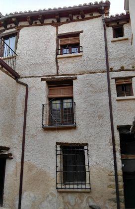 Hotel en venta en Hotel en Auñón, Guadalajara, 277.900 €, 704 m2