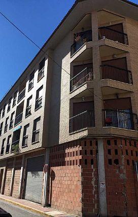Casa en venta en Casa en Cehegín, Murcia, 35.000 €, 3 habitaciones, 1 baño, 124 m2