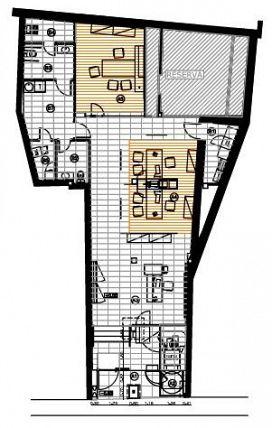 Local en venta en Local en Cubas de la Sagra, Madrid, 175.000 €, 185 m2