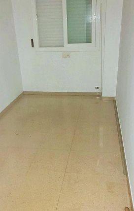 Piso en venta en Piso en Reus, Tarragona, 79.000 €, 3 habitaciones, 1 baño, 86 m2