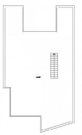 Local en venta en Local en Inca, Baleares, 180.500 €, 347 m2
