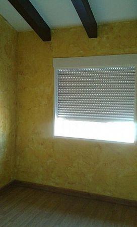 Piso en venta en Piso en Fuente Álamo de Murcia, Murcia, 69.500 €, 3 habitaciones, 1 baño, 91 m2