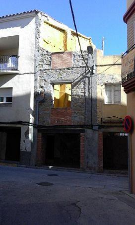 Piso en venta en Piso en Menàrguens, Lleida, 25.315 €, 1 baño, 2118 m2