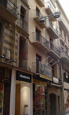 Piso en venta en Piso en Lleida, Lleida, 50.400 €, 2 baños, 139 m2