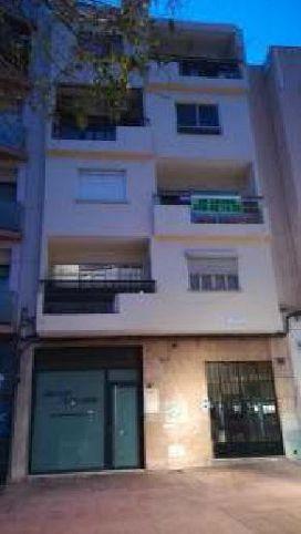 Local en venta en Local en Almería, Almería, 111.700 €, 108 m2