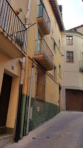 Piso en venta en Cal Rota, Berga, Barcelona, Calle Castellar del Riu, 30.000 €, 2 habitaciones, 2 baños, 82 m2
