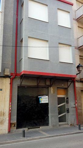 Local en venta en Local en Benicarló, Castellón, 30.100 €, 41 m2