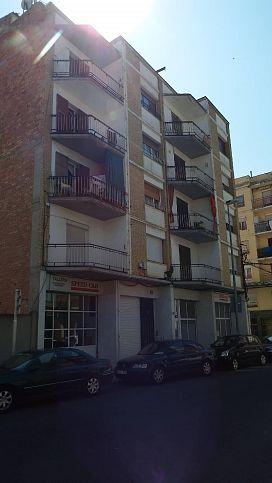 Piso en venta en Piso en Mollerussa, Lleida, 45.600 €, 3 habitaciones, 1 baño, 152 m2