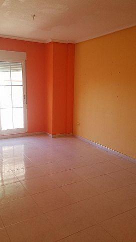 Piso en venta en Piso en la Unión, Murcia, 45.000 €, 2 habitaciones, 2 baños, 61 m2