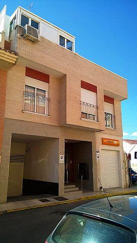 Piso en venta en Las Esperanzas, Pilar de la Horadada, Alicante, Calle Olivar, 75.500 €, 3 habitaciones, 2 baños, 76 m2
