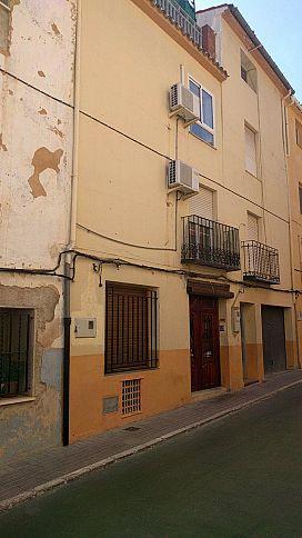 Casa en venta en Cocentaina, Alicante, Calle Cervantes, 44.200 €, 3 habitaciones, 217 m2