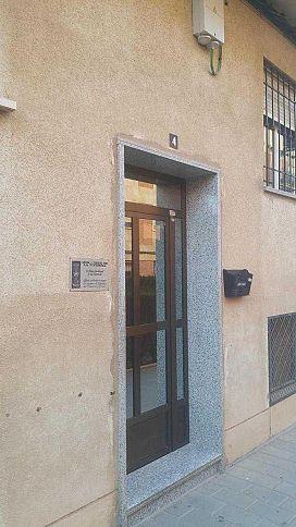 Piso en venta en Almansa, Albacete, Calle Gardenia, 25.000 €, 4 habitaciones, 2 baños, 105 m2