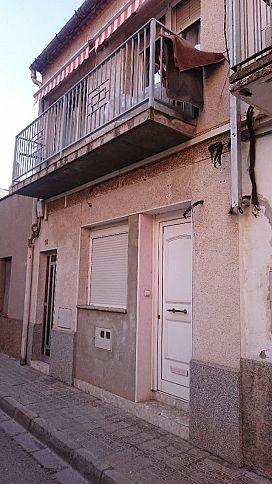 Casa en venta en Cal Maiol, Balsareny, Barcelona, Calle Balmes, 40.400 €, 3 habitaciones, 1 baño, 74 m2