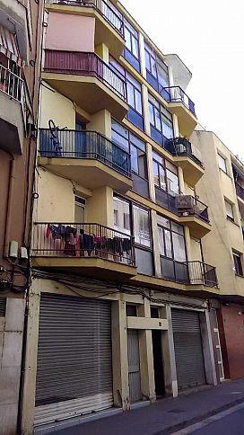 Local en venta en Local en Salt, Girona, 52.725 €, 89 m2