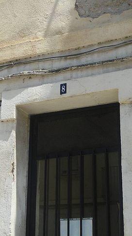 Piso en venta en Piso en Anglès, Girona, 25.000 €, 2 baños, 82 m2