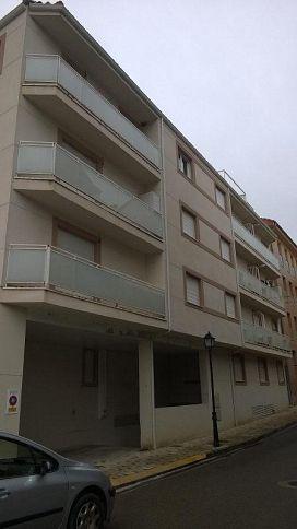 Piso en venta en Sabiñánigo, Huesca, Calle Marques de Urquijo, 49.100 €, 86 m2