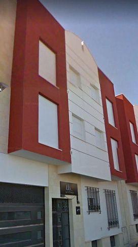 Piso en venta en Piso en Totana, Murcia, 66.000 €, 2 habitaciones, 2 baños, 92 m2
