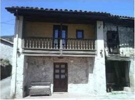Casa en venta en Sariego, Asturias, Paraje Pedrosa, 33.500 €, 2 habitaciones, 1 baño, 82 m2