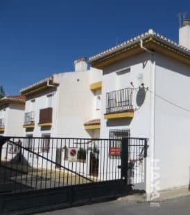 Piso en venta en Monachil, Granada, Calle Mulhacen Esquina, 90.000 €, 3 habitaciones, 1 baño, 95 m2