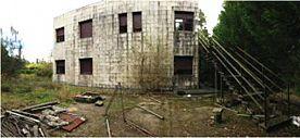 Casa en venta en Casa en A Estrada, Pontevedra, 125.000 €, 6 habitaciones, 404 m2
