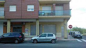 Local en venta en Local en Murcia, Murcia, 43.000 €, 95 m2