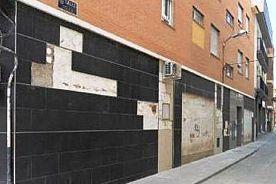 Local en venta en Local en Lorca, Murcia, 68.000 €, 234 m2