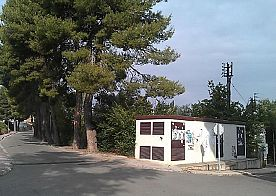 Suelo en venta en Andorra, Teruel, Avenida Teruel Esq. Calle Hijar, 342.000 €, 6300 m2