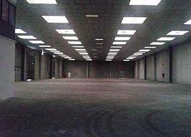 Industrial en venta en Industrial en Santa Maria de Palautordera, Barcelona, 869.400 €, 2791 m2