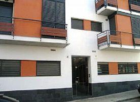 Piso en venta en Tordera, Tordera, Barcelona, Calle Santiago Rusiñol, 145.000 €, 3 habitaciones, 123 m2