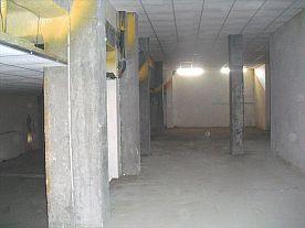 Local en venta en Local en Pontevedra, Pontevedra, 40.000 €, 64 m2