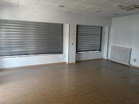 Local en venta en Local en Madrid, Madrid, 198.900 €, 158 m2